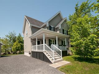House for sale in Marieville, Montérégie, 111, Rue  Loiselle, 19496559 - Centris.ca