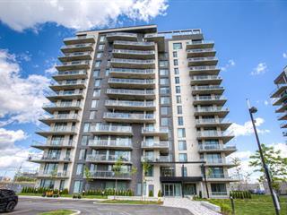 Condo à vendre à Laval (Chomedey), Laval, 3647, Avenue  Jean-Béraud, app. 601, 14061939 - Centris.ca