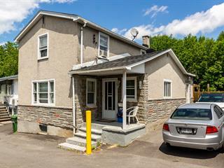 Maison à vendre à Montréal (L'Île-Bizard/Sainte-Geneviève), Montréal (Île), 159, Rue  Saint-Joseph (Sainte-Geneviève), 26649477 - Centris.ca