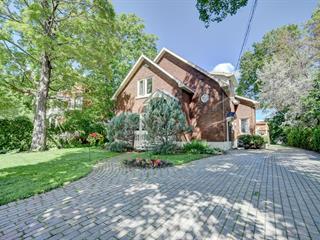 House for sale in Saint-Hyacinthe, Montérégie, 2250, Rue  Saint-Pierre Ouest, 14046629 - Centris.ca
