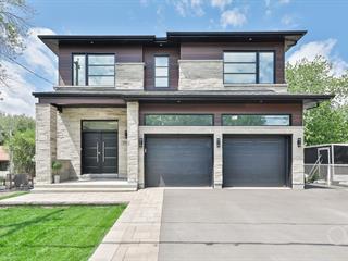 House for sale in Laval (Auteuil), Laval, 7735, Rue  Bellehumeur, 18915653 - Centris.ca