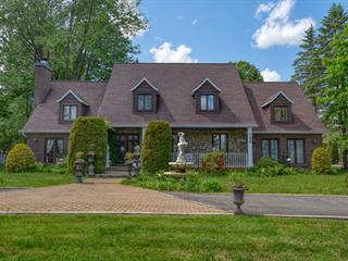Maison à vendre à Saint-Eustache, Laurentides, 135, Montée  McMartin, 13489298 - Centris.ca