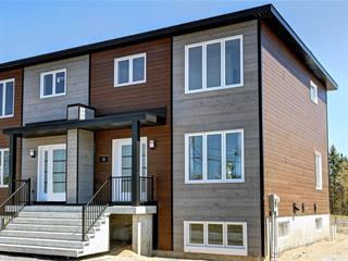Maison à vendre à Saint-Apollinaire, Chaudière-Appalaches, 91, Rue  Laflamme, 10706004 - Centris.ca