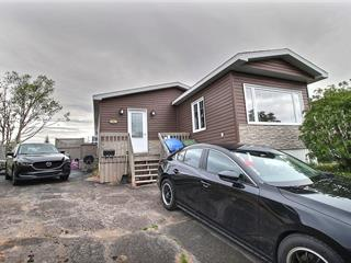 Mobile home for sale in Sept-Îles, Côte-Nord, 14, Rue des Lupins, 28530977 - Centris.ca