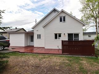 House for sale in Sept-Îles, Côte-Nord, 23, Rue  Ungava, 19548571 - Centris.ca