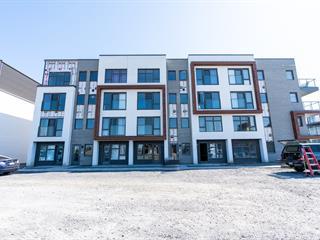 Condo for sale in Brossard, Montérégie, 5505, Rue de Châteauneuf, apt. 103, 11030687 - Centris.ca