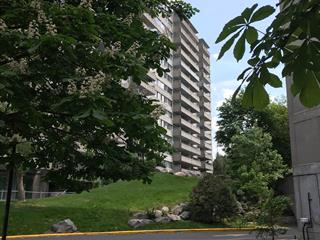 Condo for sale in Montréal (Saint-Laurent), Montréal (Island), 740, boulevard  Montpellier, apt. 1705, 13090170 - Centris.ca