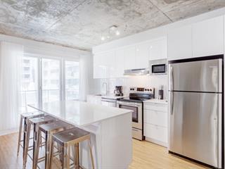 Condo / Apartment for rent in Montréal (Le Sud-Ouest), Montréal (Island), 101, Rue  Murray, apt. 325, 20117797 - Centris.ca