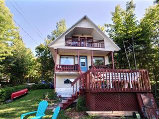 Cottage for sale in Saint-Aubert, Chaudière-Appalaches, 8, Rue  Thériault, 9466899 - Centris.ca