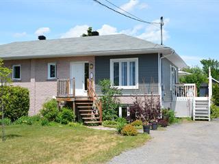Maison à vendre à Saint-Marc-des-Carrières, Capitale-Nationale, 269, Avenue  Thibodeau, 14470589 - Centris.ca