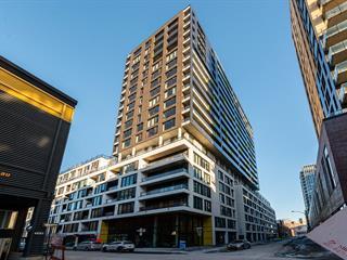 Condo à vendre à Montréal (Le Sud-Ouest), Montréal (Île), 1000, Rue  Ottawa, app. 833, 13026430 - Centris.ca