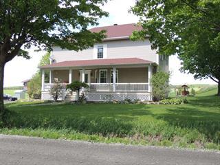House for sale in Lambton, Estrie, 245, 1er Rang, 14194172 - Centris.ca