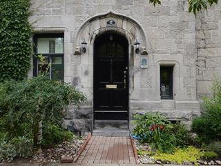 House for sale in Montréal (Ville-Marie), Montréal (Island), 1967, Rue  Baile, 16043829 - Centris.ca