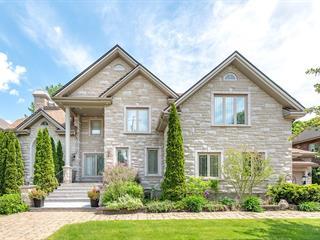 Maison à vendre à Dorval, Montréal (Île), 21, Avenue  Martin, 21723982 - Centris.ca