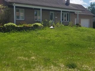 House for sale in Saint-Boniface, Mauricie, 475, Rue  Saint-Michel, 11659861 - Centris.ca