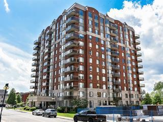 Condo / Appartement à louer à Côte-Saint-Luc, Montréal (Île), 6803, Rue  Abraham-De Sola, app. 102, 19207958 - Centris.ca