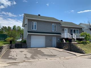 House for sale in Saguenay (La Baie), Saguenay/Lac-Saint-Jean, 2963, Rue de Montpellier, 26851476 - Centris.ca