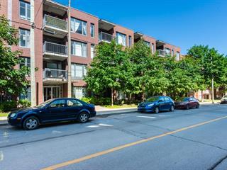 Condo à vendre à Montréal (Verdun/Île-des-Soeurs), Montréal (Île), 3995, Rue  Bannantyne, app. 212, 19892889 - Centris.ca