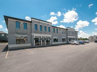 Commercial unit for sale in Saint-Jean-sur-Richelieu, Montérégie, 125, Rue des Mimosas, suite 202, 9223958 - Centris.ca