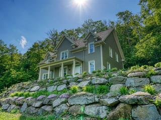 House for sale in Shefford, Montérégie, 85, Rue des Cimes, 12159836 - Centris.ca