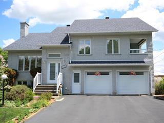 Maison à vendre à Sherbrooke (Les Nations), Estrie, 2270, Rue du Fort-Chambly, 22992896 - Centris.ca