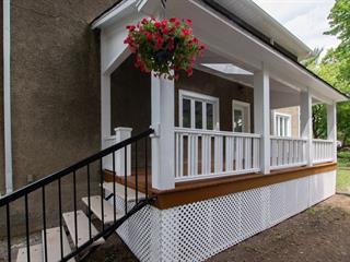 House for rent in Sainte-Anne-de-Bellevue, Montréal (Island), 45, Rue  Perrault, 20873275 - Centris.ca