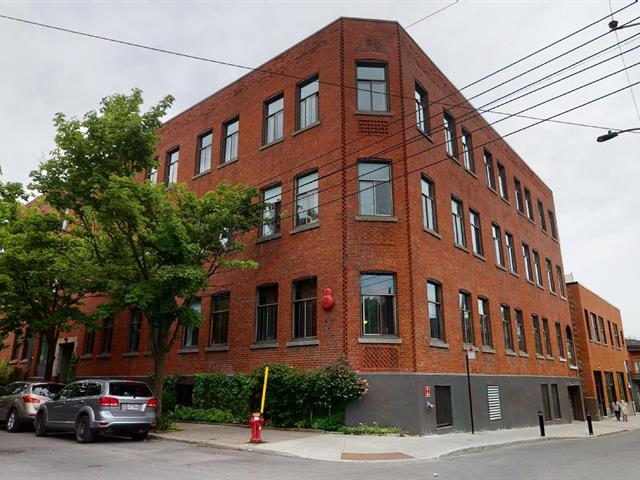 Condo à vendre à Montréal (Le Plateau-Mont-Royal), Montréal (Île), 4361, Rue  De Bullion, app. 101, 12558491 - Centris.ca