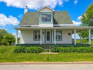 Maison à vendre à Saint-Maurice, Mauricie, 2231, Rang  Saint-Jean, 26263140 - Centris.ca
