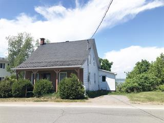 House for sale in Saint-Pierre-les-Becquets, Centre-du-Québec, 254, Route  Marie-Victorin, 20130899 - Centris.ca