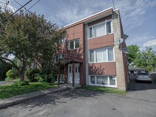 Triplex for sale in Longueuil (Le Vieux-Longueuil), Montérégie, 115, Rue  Arsène, 26452238 - Centris.ca