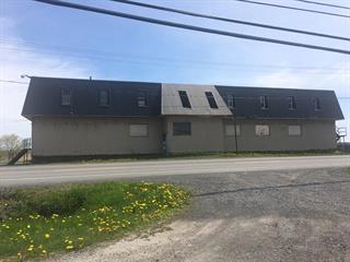Commercial building for sale in Saint-Jean-sur-Richelieu, Montérégie, 2126, Route  133, 25982755 - Centris.ca