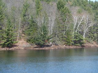 Terrain à vendre à La Pêche, Outaouais, 210, Chemin  Wood Smoke, 26661369 - Centris.ca