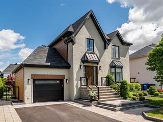 Maison à vendre à Chambly, Montérégie, 1389, Rue  Jean-Baptiste-Bédard, 13595365 - Centris.ca