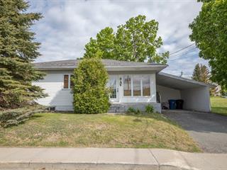 Maison à vendre à Saint-Elzéar (Chaudière-Appalaches), Chaudière-Appalaches, 666, Rue des Rosiers, 12179257 - Centris.ca