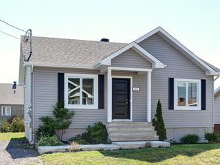 Maison à vendre à Saint-Agapit, Chaudière-Appalaches, 1063, Avenue  Dutil, 21401648 - Centris.ca