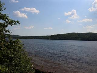 Lot for sale in Grandes-Piles, Mauricie, Route  155, 28433617 - Centris.ca