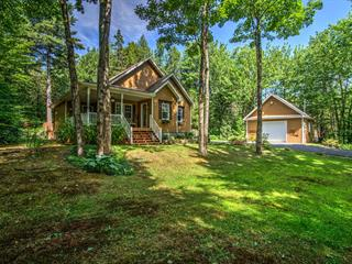 House for sale in Saint-Colomban, Laurentides, 72, Rue de la Dauphine, 21373866 - Centris.ca