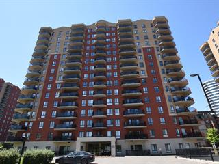 Condo for sale in Laval (Chomedey), Laval, 3330, boulevard  Le Carrefour, apt. 601, 23821440 - Centris.ca