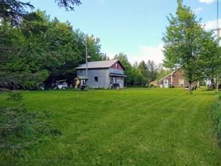 Maison à vendre à Dosquet, Chaudière-Appalaches, 520, Route  116, 24567597 - Centris.ca