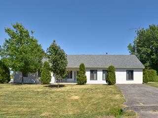 House for sale in Notre-Dame-de-Lourdes (Lanaudière), Lanaudière, 5, Rue  Paquin, 12647425 - Centris.ca