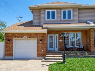 Maison à vendre à Kirkland, Montréal (Île), 12, Rue  Derome, 27637661 - Centris.ca
