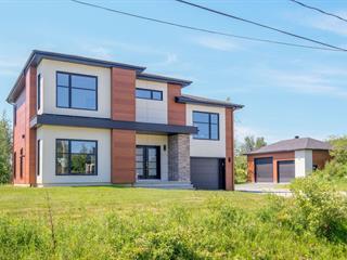 Maison à vendre à Saint-Denis-de-Brompton, Estrie, 20, Rue  Myrka, 9829541 - Centris.ca