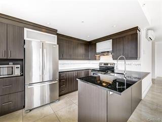 Condo / Apartment for rent in Montréal (Saint-Laurent), Montréal (Island), 375, boulevard  Décarie, apt. PH5, 11452263 - Centris.ca