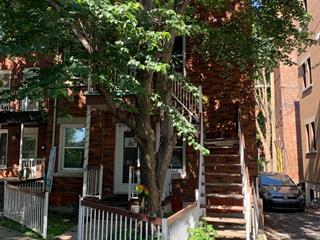 Duplex à vendre à Montréal (Le Sud-Ouest), Montréal (Île), 5050 - 5052, Chemin de la Côte-Saint-Paul, 16597633 - Centris.ca
