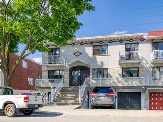 Quadruplex for sale in Montréal (Saint-Léonard), Montréal (Island), 9055 - 9059A, Rue  Primot, 19776107 - Centris.ca