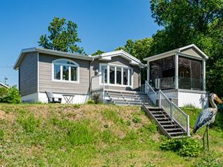Maison à vendre à L'Ange-Gardien (Capitale-Nationale), Capitale-Nationale, 662, Rue du Fleuve, 28211705 - Centris.ca