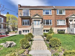 Condo / Appartement à louer à Montréal (Côte-des-Neiges/Notre-Dame-de-Grâce), Montréal (Île), 5935, Avenue  MacDonald, 18982506 - Centris.ca