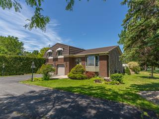 House for sale in Saint-Denis-sur-Richelieu, Montérégie, 883 - 881, Chemin des Patriotes, 10531356 - Centris.ca