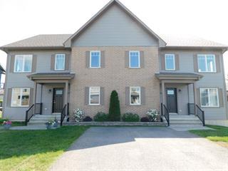 Condo à vendre à Granby, Montérégie, 173, Rue  Saint-Jude Sud, 17898024 - Centris.ca