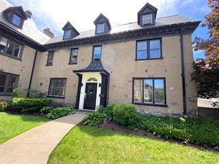 House for rent in Montréal (Ville-Marie), Montréal (Island), 3768, Chemin de la Côte-des-Neiges, 18808785 - Centris.ca